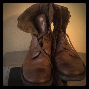 Men 's boot